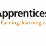 Young people actively discouraged from choosing apprenticeships