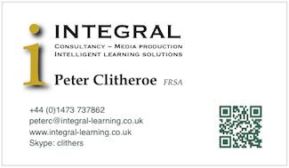 Integcard